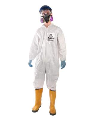 06-Ebola-costume
