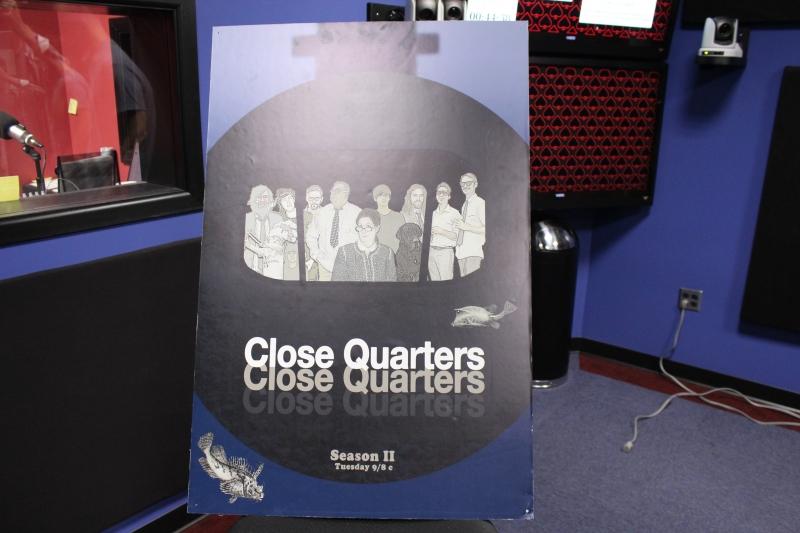 03-original-close-quarters