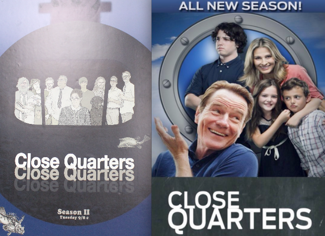 05-close-quarters-before-and-after