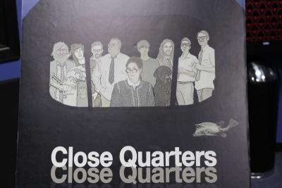 04-og-close-quarters-characters