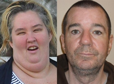 08-mama-june-with-sex-offender