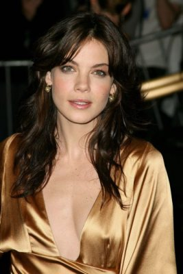 10-michelle-monaghan