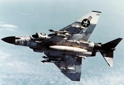 02-F-4-Phantom