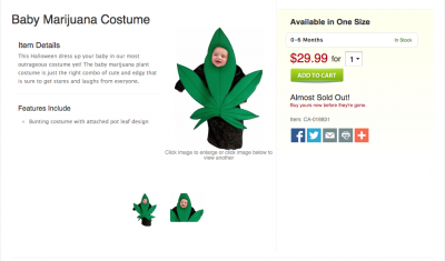 03-baby-weed-costume