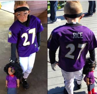 05-kid-ray-rice-costume