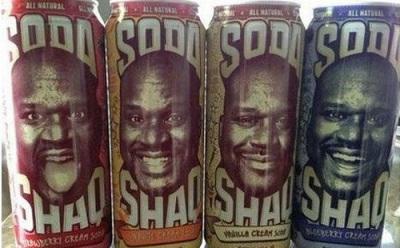 06-shaq-soda