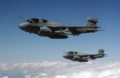 01-EA-6B-Prowlers