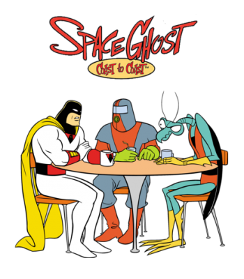 02-Space-Ghost