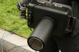 01-Camera-box
