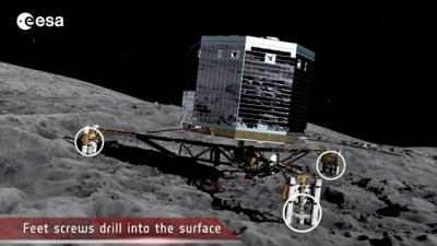 03-comet-spacecraft-touchdown
