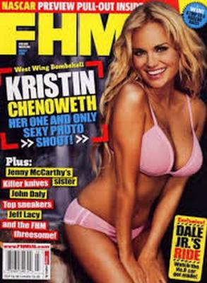 01-Kirsten-chenoweth