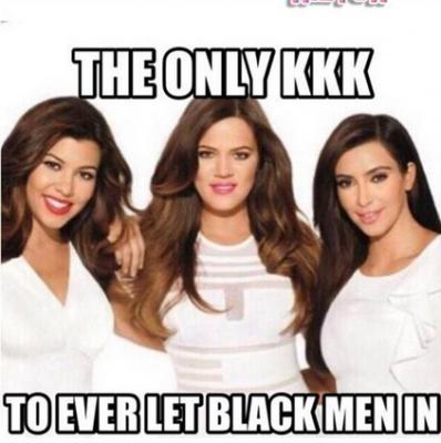 02-Kardashians
