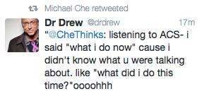 08-drew-che-tweet