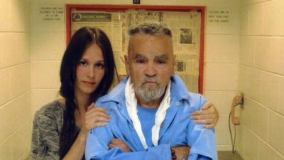 10-Manson-and-wife
