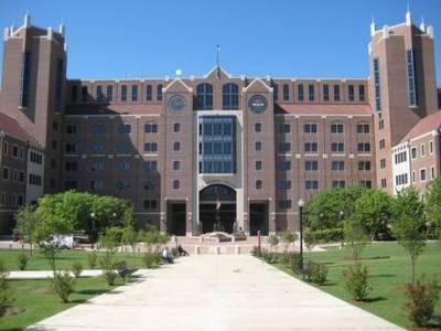04-florida-state-university
