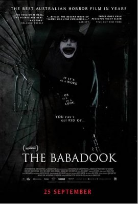 02-the-babadook