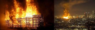 01-LA-building-fire
