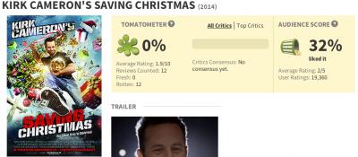 02-Saving-Christmas-A-Rotten-Tomato