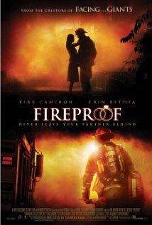 03-Kirk-Cameron-Fireproof
