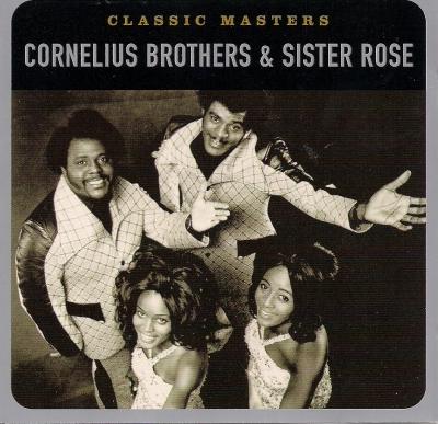01-cornelius-brothers