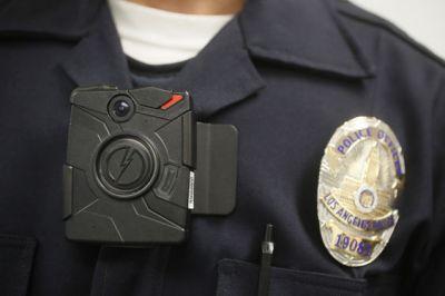 05-LAPD-body-cameras