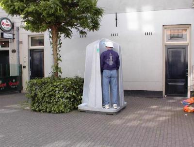 04-outdoor-urinal