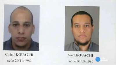 02-Terror-suspects