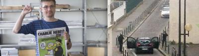 04-French-terror-attack