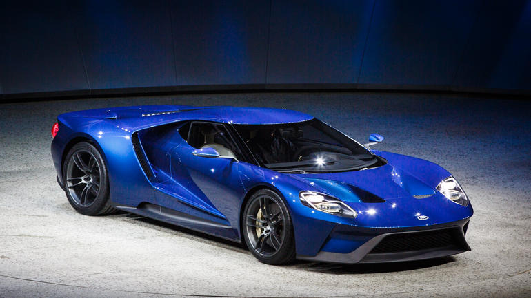 02-new-ford-gt