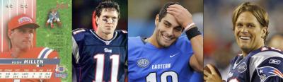 02-hot-patriot-quarterbacks