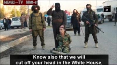 04-Isis-long-shot-threat