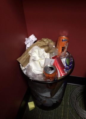 01-Cans-in-the-trash