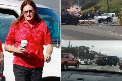 01-Jenner-car-crash