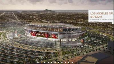 01-LA-football-stadium