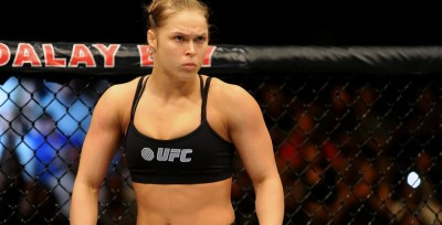 02-Rousey-stare-down