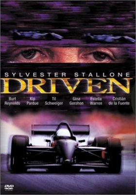 01-Driven