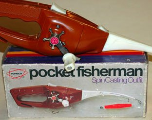03-Pocket-Fisherman