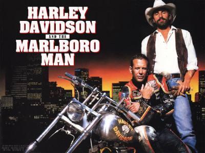 04-Harley-and-Marlboro