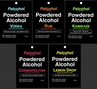 05-powdered-alcohol