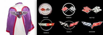 01-corvette-logo