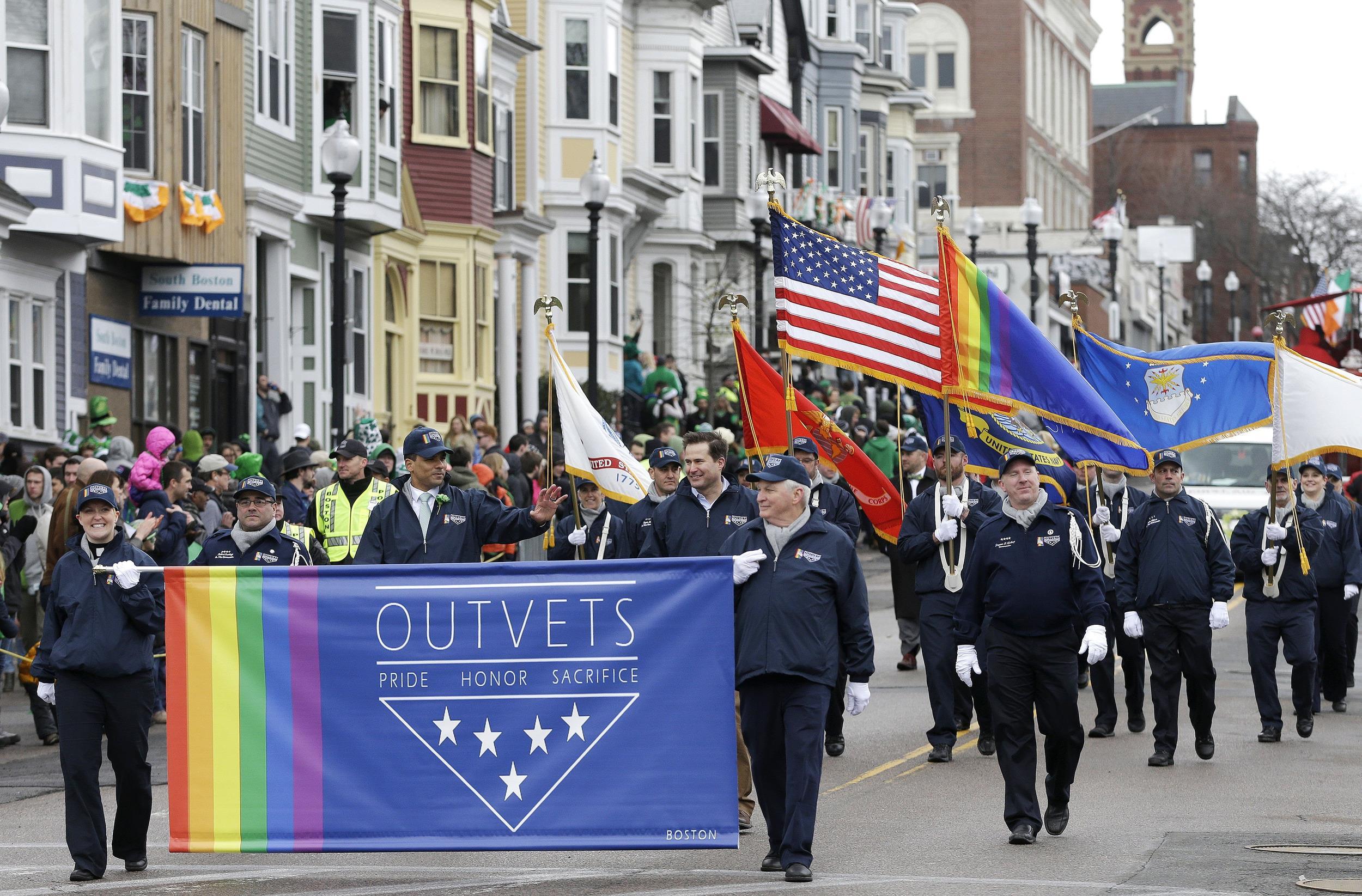 01-Gays-in-boston