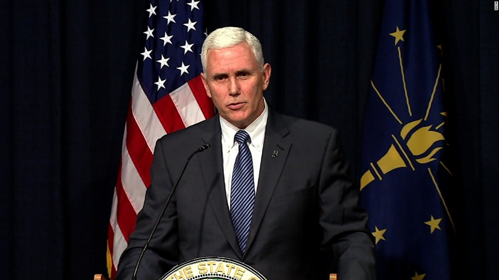 04-indiana-governor-mike-pence