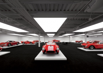 03-lauren-car-collection