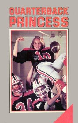 03-Quarterback-Princess
