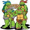03-OG-ninja-turtles.jpg