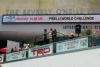 TPCR40 (15).jpg