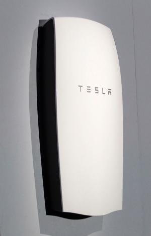 04-tesla-battery-power-for-homes.jpg