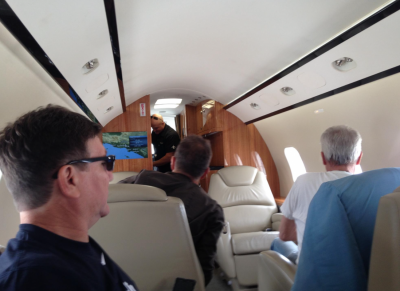 01-Indy-private-plane.png