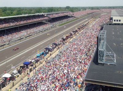 07-Indy-500.png