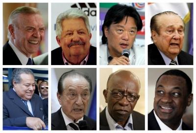 13-fifa-officials-corrupted.jpg